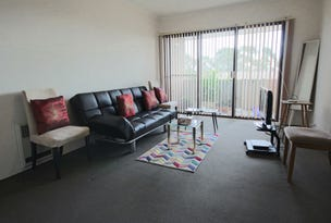 21/32 Springvale Drive, Hawker, ACT 2614