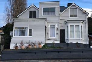 3/328 Murray Street, North Hobart, Tas 7000