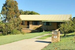 6 Harwood Street, Maclean, NSW 2463