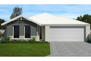 Lot 544 Dowitcher Loop, Gosnells, WA 6110