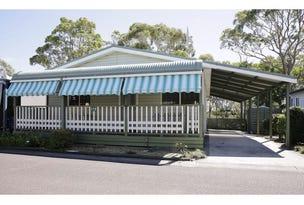 172/186 Sunrise Avenue, Halekulani, NSW 2262