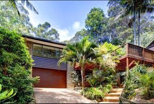 193 Copacabana Drive, Copacabana, NSW 2251