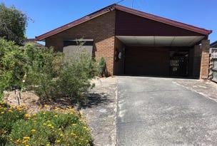 114 Manning Drive, Churchill, Vic 3842