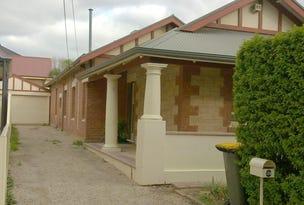 134 William Street, Norwood, SA 5067