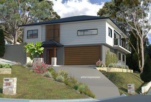 Lot 17, 57 Willunga Road, Berowra, NSW 2081