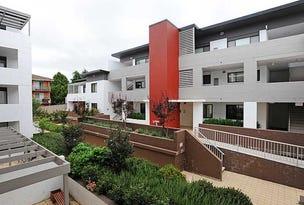 15/3A Stornaway Road, Queanbeyan, NSW 2620