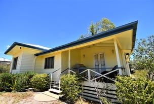 56 Pine Street, Barcaldine, Qld 4725
