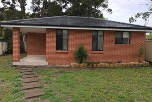 48 Joseph Street, Cabramatta West, NSW 2166