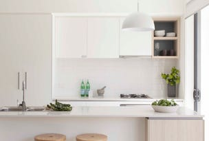 Seagreen Terrace, Shell Cove, NSW 2529