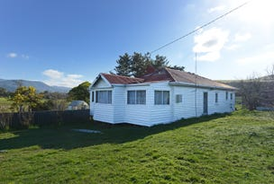 1266 Gordon River Road, Westerway, Tas 7140