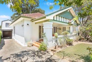 30 Birnam Grove, Strathfield, NSW 2135