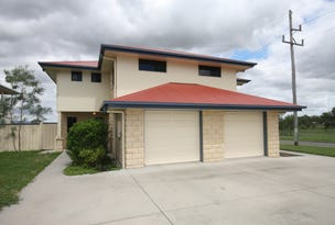 1/2 Harcla Close, Biloela, Qld 4715