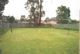 51 National St, Cabramatta, NSW 2166