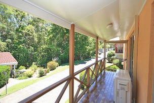 154 Treetops Boulevard, Mountain View Retirement Village, Murwillumbah, NSW 2484