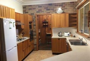 7L Marrington Road, Brocklehurst, NSW 2830
