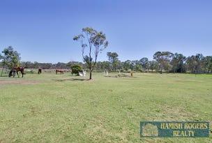 703 Windsor Road, Vineyard, NSW 2765
