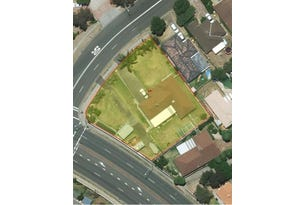 50 Farnham Road, Quakers Hill, NSW 2763