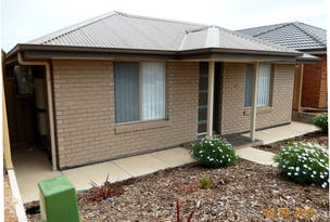 11 Columbus Street, Seaford Meadows, SA 5169
