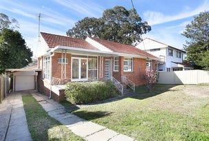 65 Binalong Road, Old Toongabbie, NSW 2146
