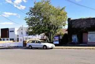 21-23 Casuarina Road, Gymea Bay, NSW 2227