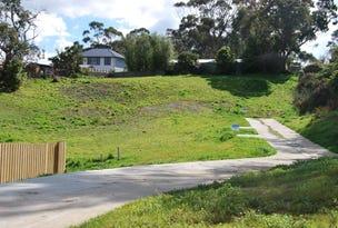 25 Landy Road, Foster, Vic 3960