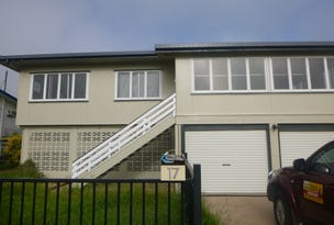 17 Roati Street, Ingham, Qld 4850