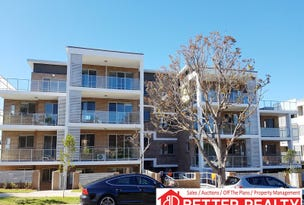 103/11-15 Robilliard Street, Mays Hill, NSW 2145
