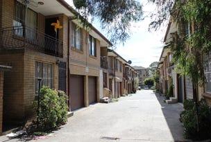 18/61 Hughes Street, Cabramatta, NSW 2166