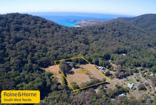 7 Cabbage Tree Lane, Arakoon, NSW 2431