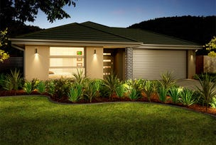 Lt 638 Petrie Street, Riverbank, Caboolture South, Qld 4510
