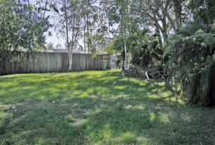 81A Second Ave, Marsden, Qld 4132