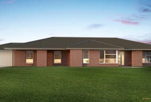 520 Radiant Ave, Largs, NSW 2320