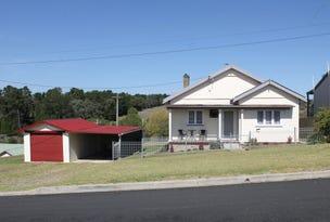 37 Ilford Street, Portland, NSW 2847