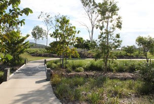 Lot: 687 Blackthorn Street, Mount Low, Qld 4818