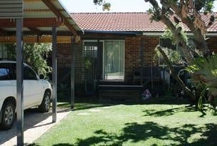 2/18 Allman Place, Crescent Head, NSW 2440