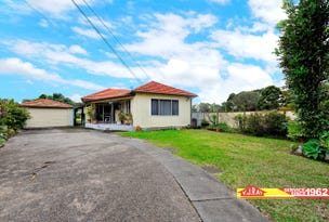 10 Holmes Avenue, Sefton, NSW 2162