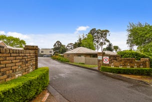 3/27-31 Kings Road, Emerald, Vic 3782