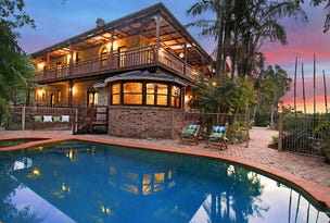 20 St Helena Road, Byron Bay, NSW 2481