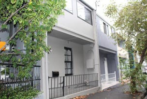 77 Albion Street, Surry Hills, NSW 2010