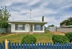 94 Butler Street, Deniliquin, NSW 2710