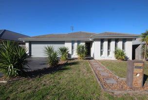 20  Reliance Boulevarde, Tanilba Bay, NSW 2319