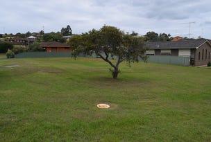 4 Moorhead Drive, South Grafton, NSW 2460