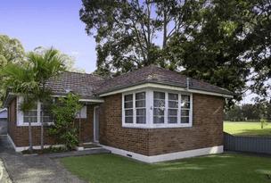 4 Hextol St, Croydon Park, NSW 2133