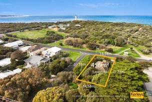 16 & 18 Ocean Road, Point Lonsdale, Vic 3225