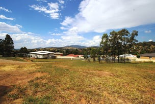 15 Lou Fisher Place, Muswellbrook, NSW 2333