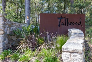 Lot 7, 14 & 15 Woodlot Place, Sunshine Bay, NSW 2536
