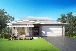 35 Pillar Street, West Wallsend, NSW 2286
