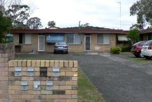 5/68-70 Short Street, Forster, NSW 2428