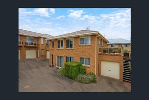 Merimbula, address available on request