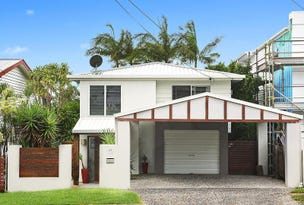 94 Boswell Terrace, Manly, Qld 4179